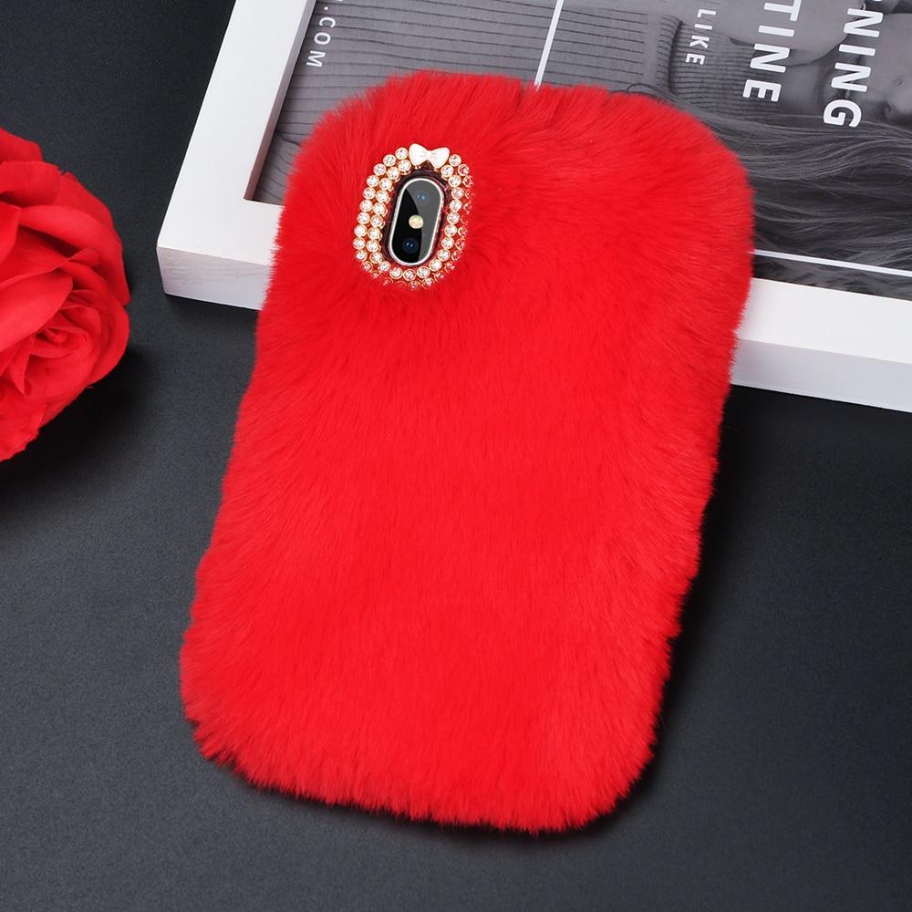 fur case (7)