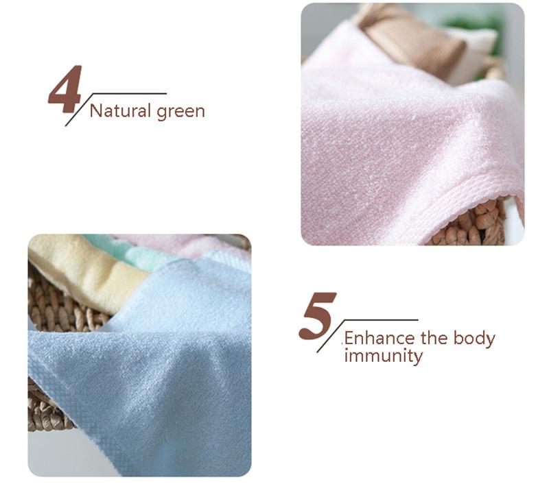 Baby towel (12)
