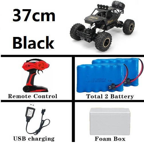 Rock Crawlers 4x4 Driving Cars RC Car 1/12 4WD Double Motors Drive Bigfoot Car Remote Control Car Model Off-Road Vehicle Toy high speed rc car 4wd 4x4 double motors radio controlled cars toys machine on the remote control car model off road vehicle toy