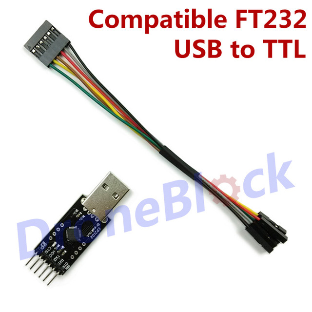 USB TO RS323 DRIVER WINDOWS