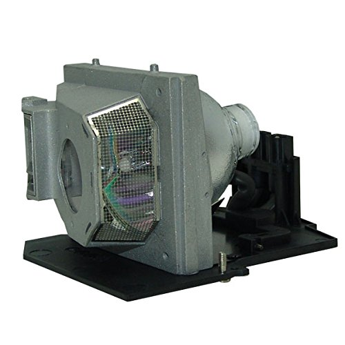ФОТО Projector lamp bulb SP-LAMP-032 lamp for Infocus Projector IN81 IN82 IN83 M82 X10 IN80 With housing free shipping
