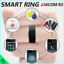 Jakcom Smart Ring R3 Hot Sale In Smart Remote Control As Curtain Remote Qicycle Tetera
