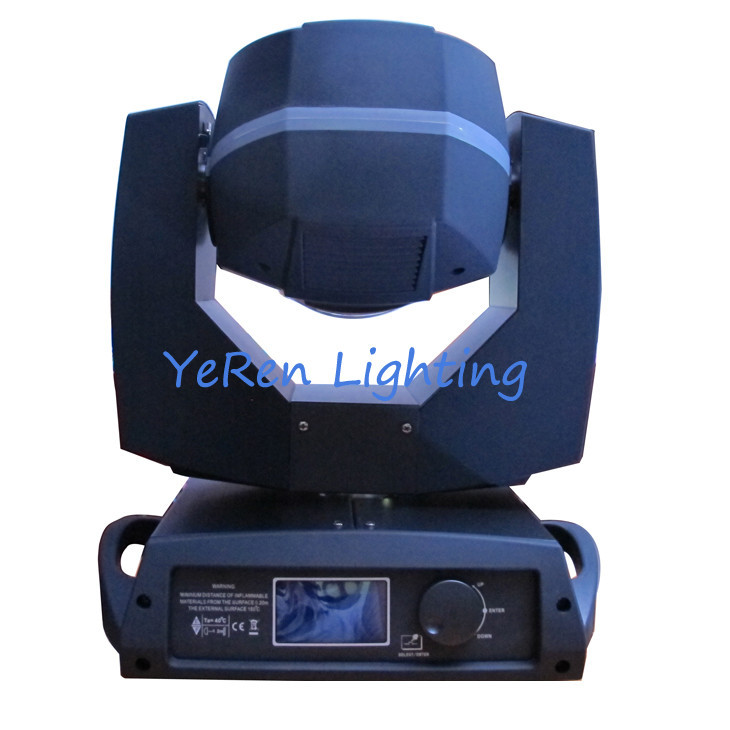 200w 5r moving head sharpy b