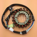 Motorcycle Generator Stator for YAMAHA YFM350 Warrior 2002-2004 YFZ350 RAPTOR 350 / SE / SE2 2004-2007 350 08-11 Stators Coil