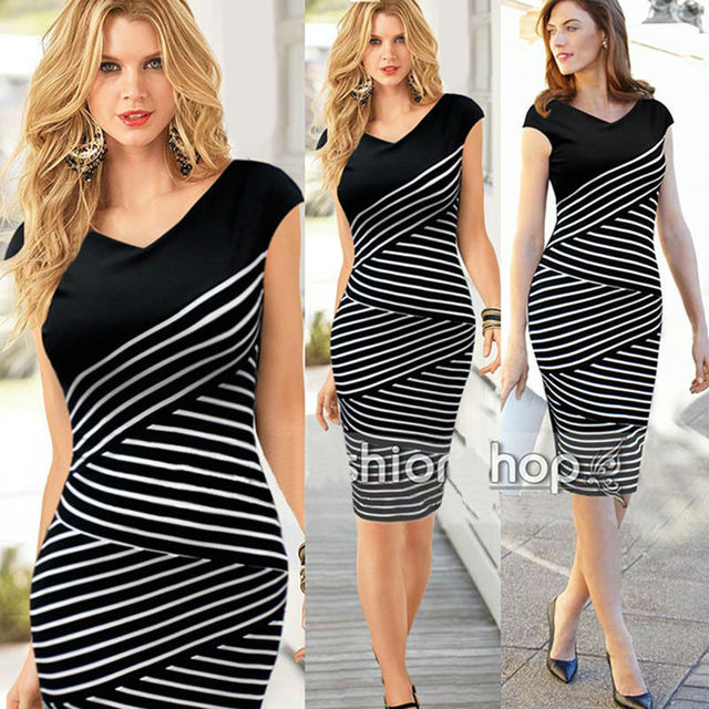 New Arrival Women Spring Casual Plus Size Dresses For Special