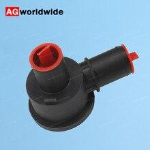 1,8 T запорный клапан выключателя для VW Passat B5 Golf Jetta 4 MK4 Beetle TT A4 145 710 06A145710 P N G H