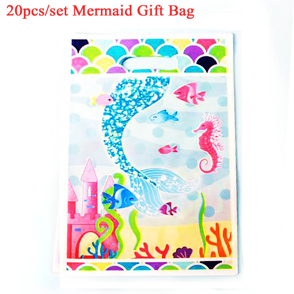 unicorn plastic loot bag (7)