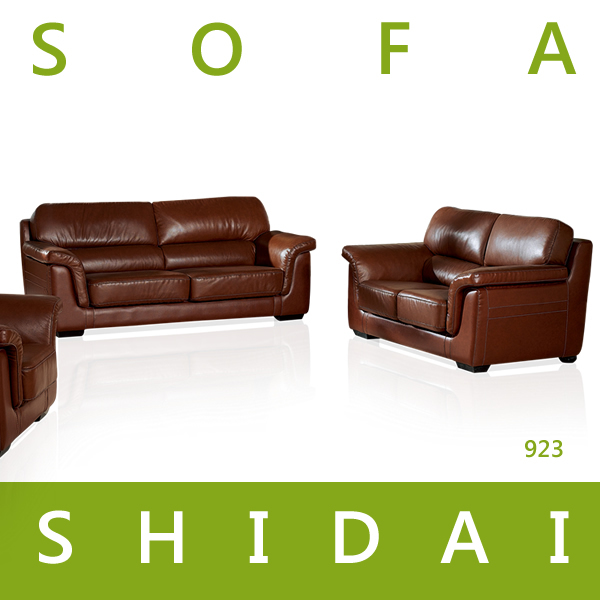 One Person Sofa Alibaba Furniture Sale Dubai 923