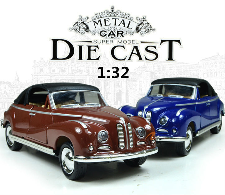Online Buy Wholesale 1 32 Scale Plastic Model Cars From