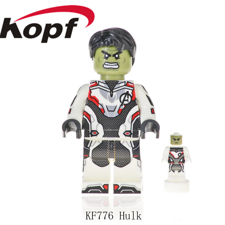 KF776-1