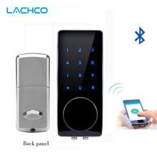 Buy  r Lock Electronic Keyless 3way SL16-076S-3  online