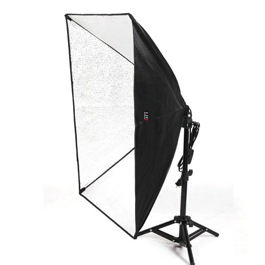 photo light lamp light photography Photographic equipment 27cm lamp cover 50cm min studio stands photography light softbox CD50 softbox studio lighting softbox light lambed 80cm cotans round cotans photographic equipment 4 flock printing background cd50