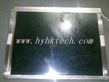 NL6448BC33-64, 10.4 დიუმიანი TFT-LCD, 640 * 480. A + კლასის, ახალი და ორიგინალური 10 ცალი თითო ყუთში, გაყიდვაშია ახლა