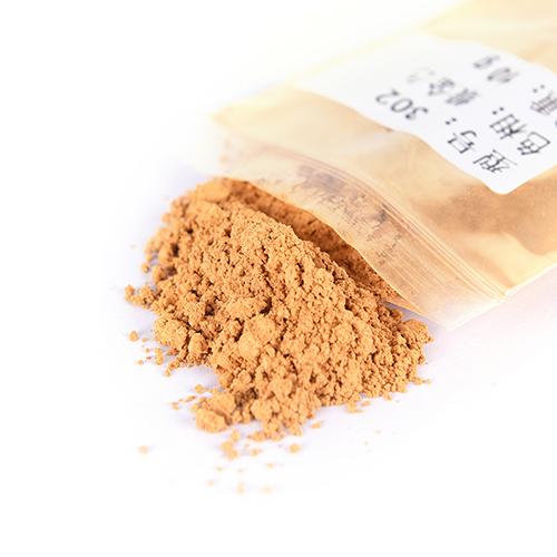 Fast Shipping 10g Healthy Natural Mineral Mica Powder DIY For Soap Dye Soap Colorant makeup Eyeshadow Soap Powder Skin Care