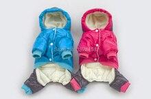 Modern, popular Adidas warm winter raincoat / hoodie