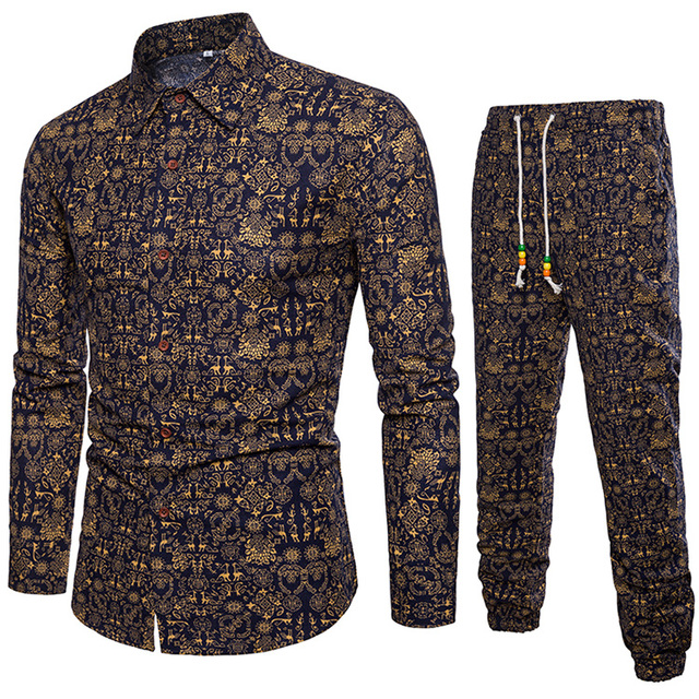 shirt pants designer shirt men 2018 shirt men long sleeve mens button cotton shirts for