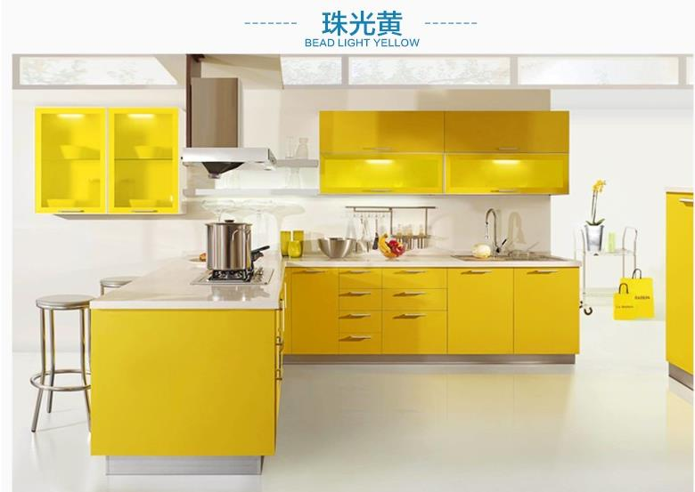 PVC waterproof self-adhesive foil wallpaper paste wardrobe cabinets furniture refurbished desktop refrigerator sticker 394-F