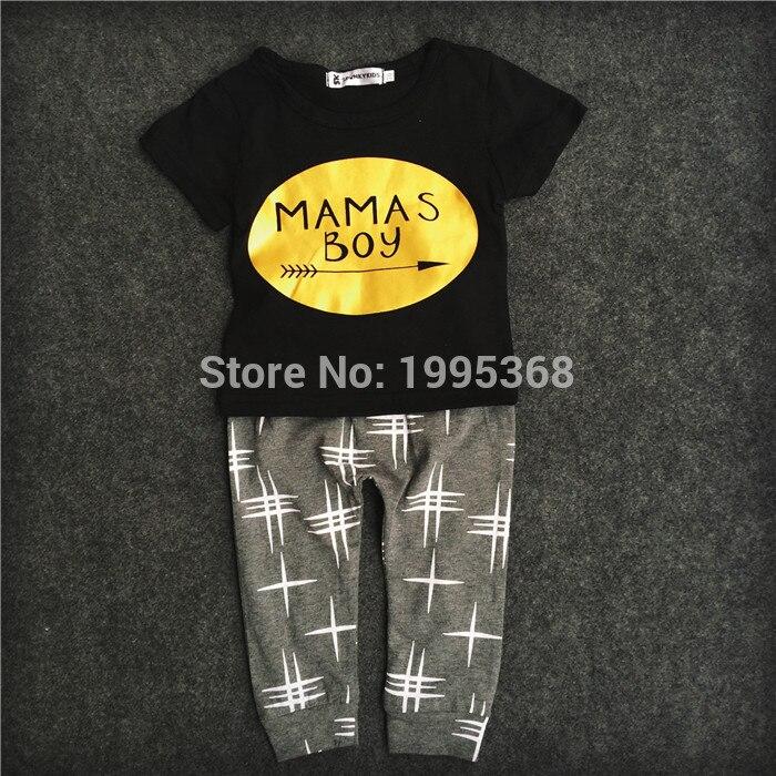 2017-baby-summer-set-baby-boy-clothes-fashion-cotton-short-sleeved-letter-t-shirt-pants-2pcs-set-newborn-bebe-clothing-set-3