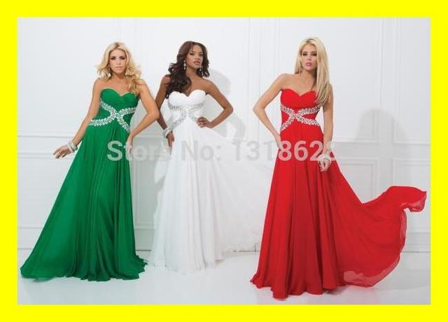 Sexy Prom Dress Promdresses Dresses Nz High Low Cheap Ball Gown A