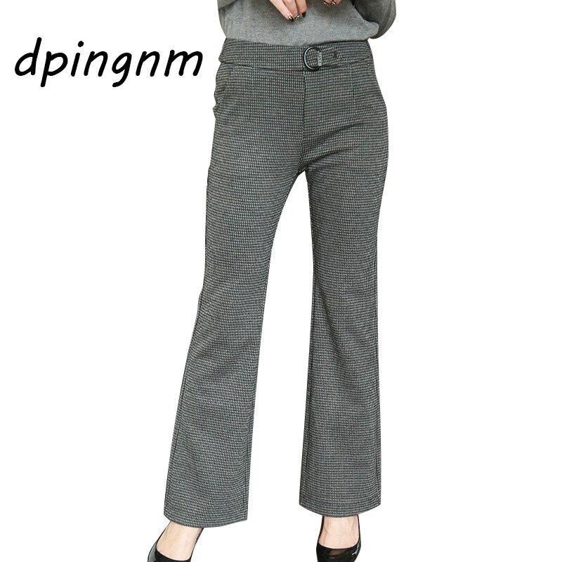 Großhandel mature pants Gallery - Billig kaufen mature pants Partien bei  Aliexpress.com 27e0c02b25