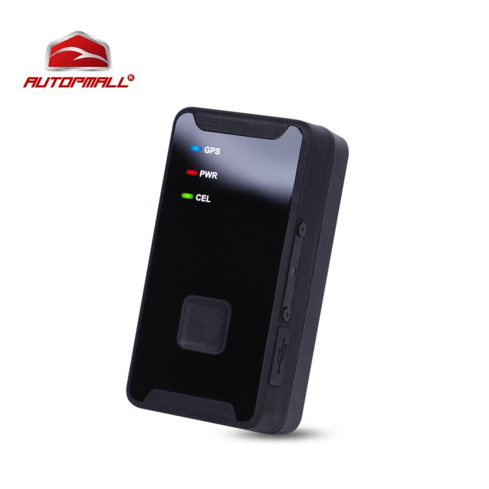 ⑥غس المقتفي الشخصية GL300W للماء IPX5 الشخصية WCDMA جهاز