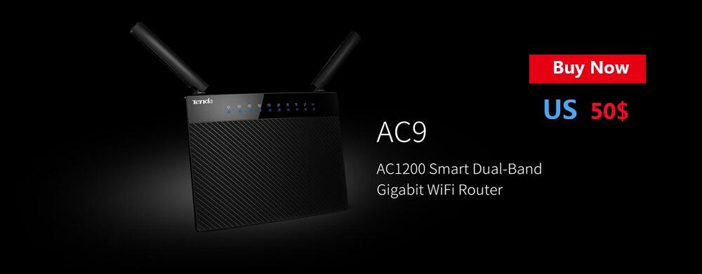 AC9_Website-Description