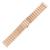 18mm Faixa de Relógio de Aço Inoxidável para o Withings Activite/Aço/Pop Borboleta Alça de Liberação Rápida Fivela Pulseira Preta prata