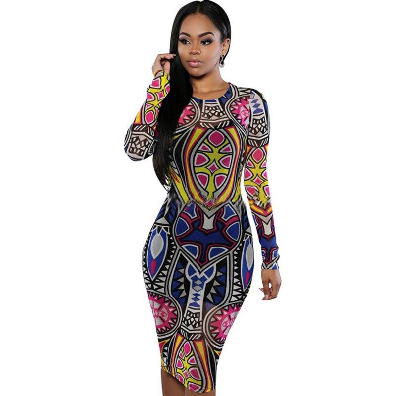 Popular Tie Dye Long Dress-Buy Cheap Tie Dye Long Dress lots from ...