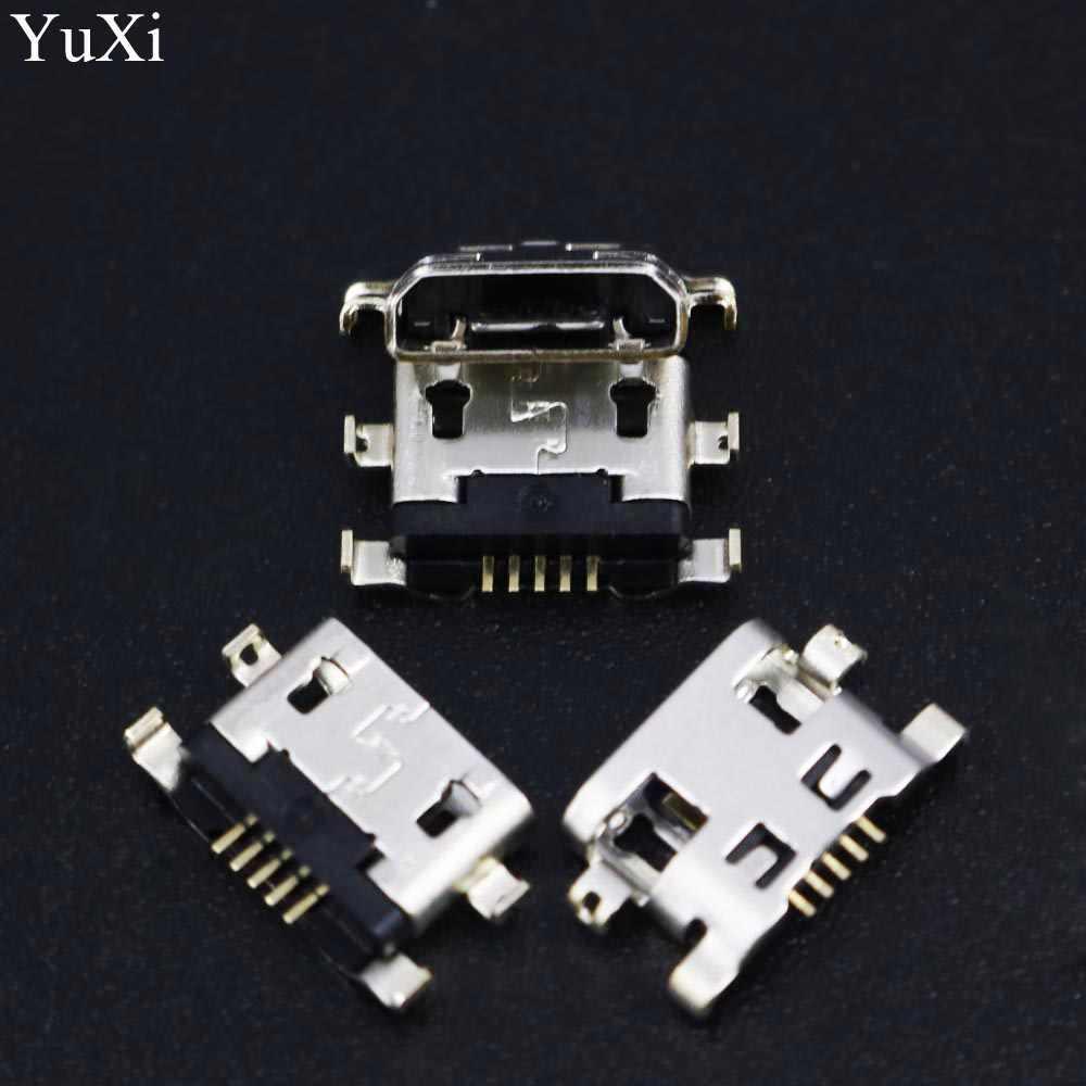 Cho asus zenfone 2 laser zd551kl ze500kl ze550kl ze600kl micro mini usb sạc sạc jack cắm kết nối cổng bến ổ cắm