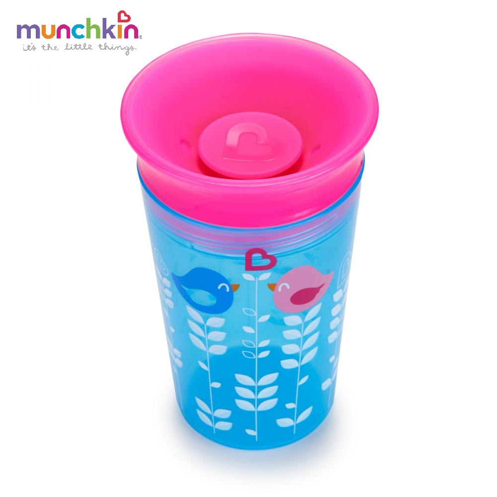 Cups Munchkin 12295 Feeding Cup Mug Drinkware Water bottle kids  Bottles for baby bottle сумка холодильник irit irg 448