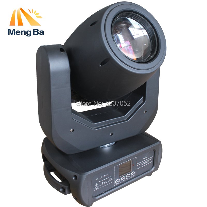 150W LED Moving Head Beam Powerful beam led 3 prism Spot Lights DMX Stage light good for for DJ/stage/wedding/party150W LED Moving Head Beam Powerful beam led 3 prism Spot Lights DMX Stage light good for for DJ/stage/wedding/party