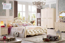 8118 дома мебель для спальни деревянная четыре двери шкаф chifforobe современного дома мебель для спальни