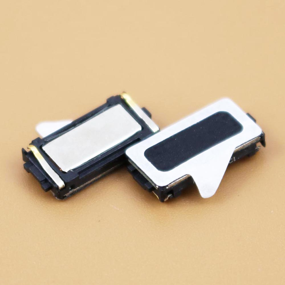 2PCS For Lenovo VIBE Shot MAX Z90 Z90a40 Z90-7 Z90-3 Z90-a Z90a Earpiece Earphone Speaker Receiver Module Replacement Flex Cable