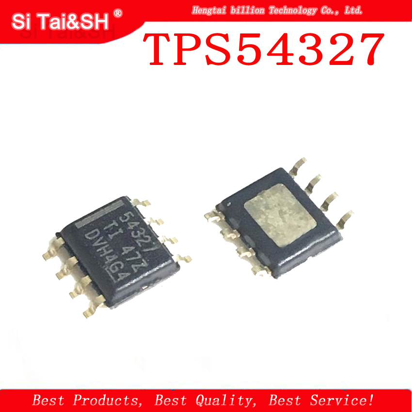 Electrical Equipments 1Pcs Ta7796P Ta7796