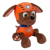 5 sztuk Kawaii! Postępowanie W Przypadku wysokiej Jakości Dla Dzieci Prezenty Pomocy Puppy Psy Pluszowe Zabawki Wypchane Lalki Hurtową
