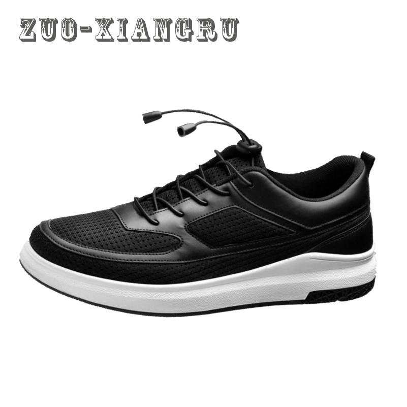 2017 summer new fashion superstar retro non-leather men casual shoes lace-up air mesh flat outdoor walking soft shoes size 39-44 2016 superstar famous designer mixed color air mesh wedges men casual shoes fashion walking outdoor breathable lace up men shoes