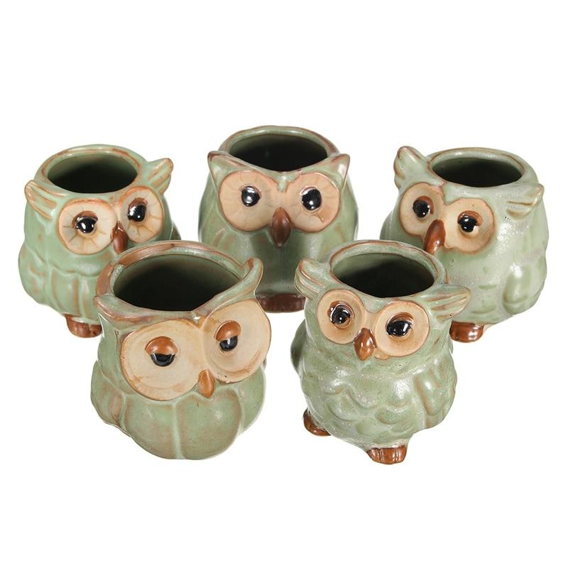 Online Kaufen Großhandel ceramic garden decoration aus China ...