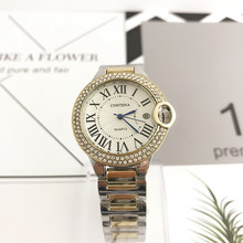 Orologi Wristwatch Mens Woman Watches 2017 Brand Luxury  Orologio Women Watches 2017 Sports Watches Watch Winder Militar Men'S W