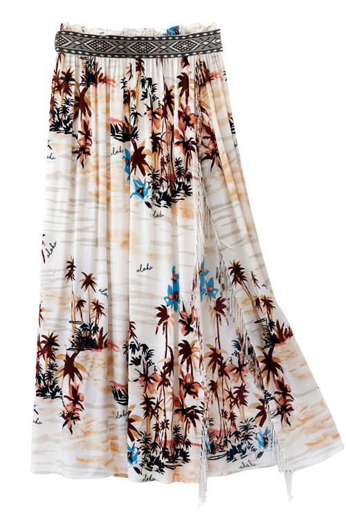 ALOHA-Maxi-Skirt-LC420098-1-3