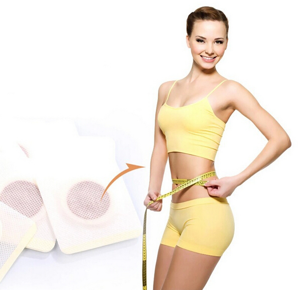 Nutrisystem weight loss program review image 8