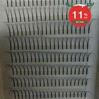 ca84714f7f5 Premade Volume Lash Fans 3D Volume Fans Semi Permanent Individual Eyelash  Extensions Free shipping