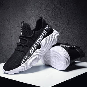 buy online c2317 09645 Leader Show Men Casual Shoes Summer Sneakers Man Breathable