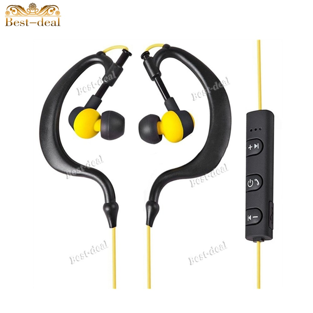 Headphones wireless bluetooth waterproof - wireless headphones sport waterproof