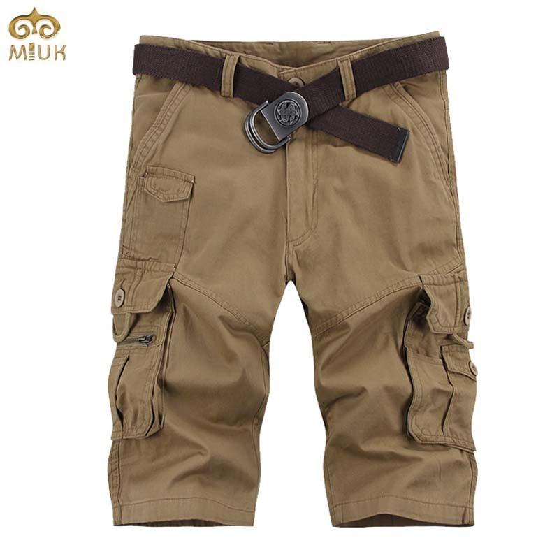 Popular Green Khaki Shorts-Buy Cheap Green Khaki Shorts lots from ...