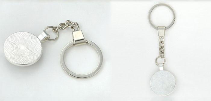 HTB1c9seJFXXXXXoXpXXq6xXFXXXQ - Father's Day Style Keychain