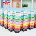 Meitoku eva foam enigma do jogo do bebê mat/9 pçs/lote exercício de bloqueio telhas do tapete para o miúdo, a cada 30 cm x 30 cm