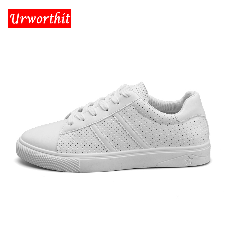 2018 Unisex Women Fashion Mesh Moccasins Sneakers Shoes Female Breathable Platform Flats Plus Size 44 Lady Casual Lover Shoes