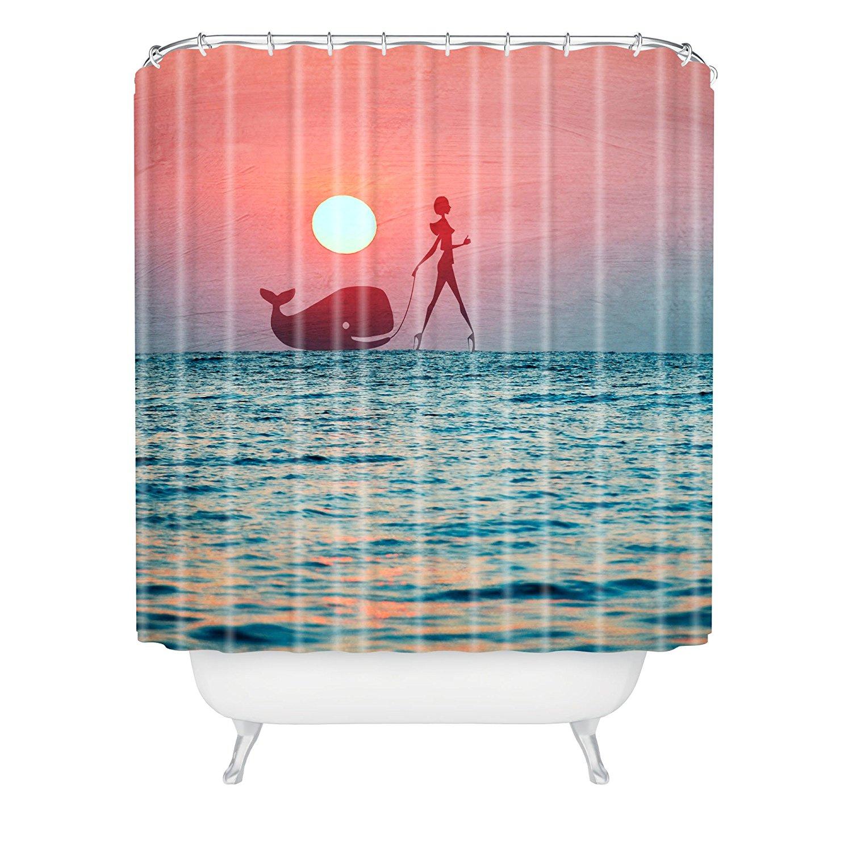 Fancy Shower Curtains Promotion Shop for Promotional Fancy