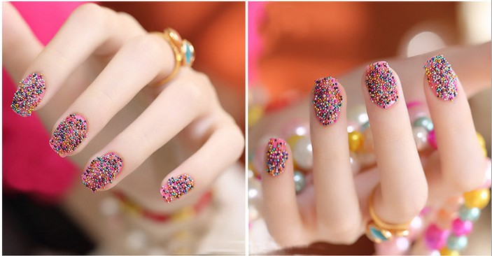 Amazing Nail Polish Remover On Car Tall Nail Art French Solid Easy Nail Art For Beginners 1 Clay Nail Art Young Tiny Nail Polish BlueGel Nail Polish How To Remove 3d Nail Polish   Emsilog