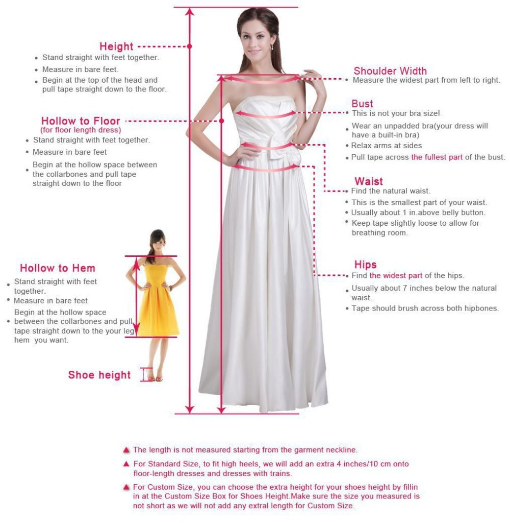 Prom Dresses Plus Size Cover the Arms